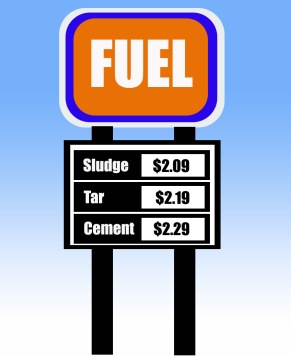 fuel-sign